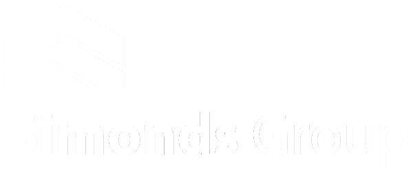Simonds Group